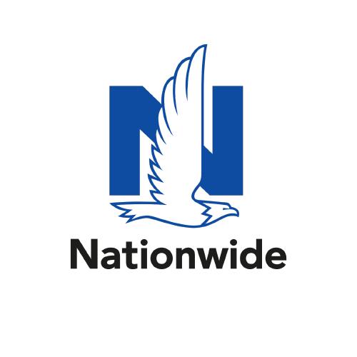 Allied (Nationwide)