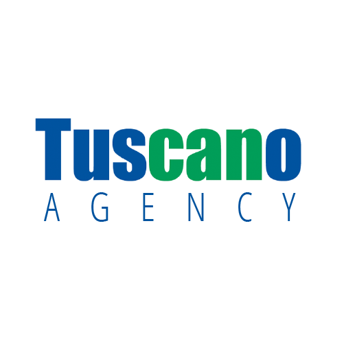 W.N. Tuscano