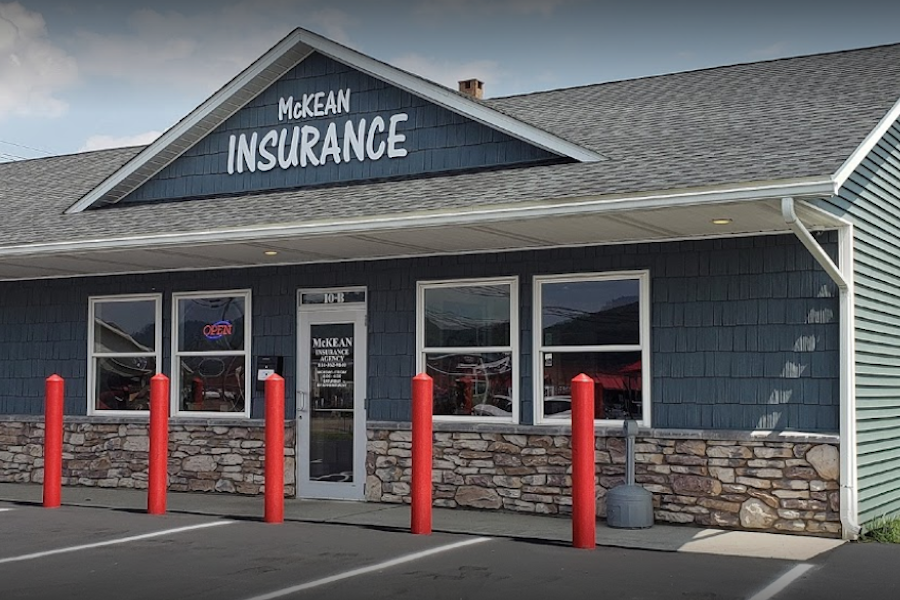 McKean Insurance